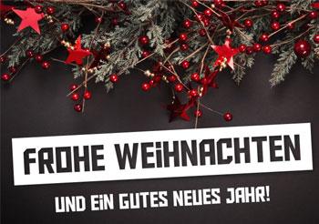 Weihnachten_Aktionsfläche-4